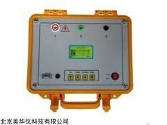 MHY-28874 自动放电计数器校验仪