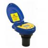 型號:LU81-5101 FLOWLINE超聲波液位計