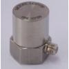 型号:QD955/LC0155   内装IC压电加速度传感器