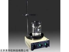 MHY-26955 磁力搅拌器