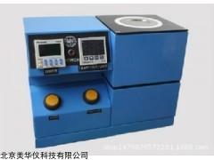 MHY-23790 凝胶化时间测试仪