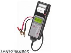 MHY-23963 鉗式功率計