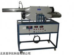 MHY-26258 氣—氣熱管換熱器實驗臺