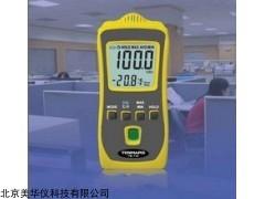 MHY-21600 溫度濕度儀