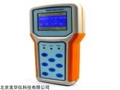 MHY-30112 便攜式輻射檢測儀