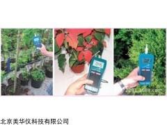 MHY-01383 土壤盐碱度检测仪