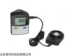 MHY-01890 照度記錄儀
