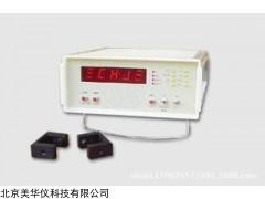 MHY-27725 存儲式智能數字毫秒計時器