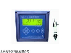 MHY-16323 溶解氧监测仪