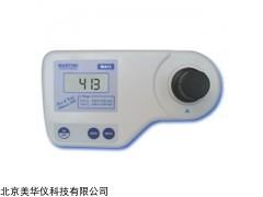 MHY-26425    余氯濃度測定儀