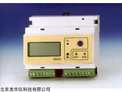 MHY-17699 余氯監控儀