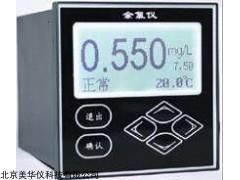 MHY-26968 工業余氯儀