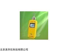 MHY-21919 泵吸式氮气检测仪