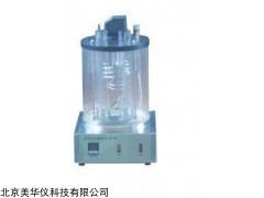 MHY-27481 密度測定儀
