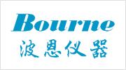 北京波恩儀器儀表測控技術有限公司