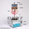 GY-GSDCY  歸永國產水浴多功能氮吹儀24位價格