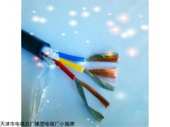 现货供应屏蔽控制电缆