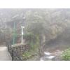 OSEN-FY 奧斯恩負氧離子在線觀測站為安徽山水提供真憑實據