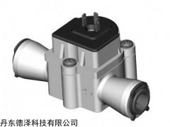 FHK937-1510 DIGMESA流量计网站认定中国总代理