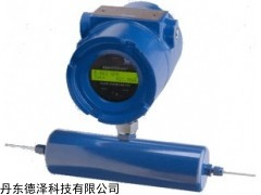 RHEOTHERM 10cc/天超微小液体流量计