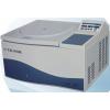CTK100R 湘仪 自动脱盖离心机(冷冻型)