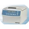 PRP400 湘仪 美容专用PRP注射移植离心机