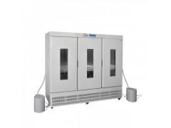 植物恒温保存箱HYM-1200-HS恒温恒湿箱
