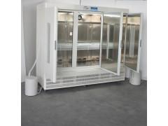 HYM-1500-HS 恒温恒湿箱 室内环境试验恒温保存箱
