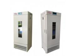 种子强光育苗箱HYM-100-G光照培养箱