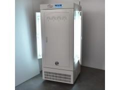 HYM-325-G光照培养箱325L种子恒温试验箱
