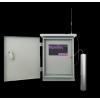 河南地区油烟浓度在线监测系统支持联网统一监管