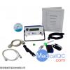 美国2B106L臭氧分析仪进口