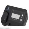 Microtox®  FX水质毒性检测仪进口