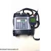 赛默飞TVA2020C有毒挥发气体FID分析仪