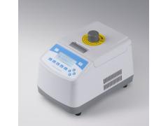 Jipad-1000ES 热盖型恒温混匀仪最大循环数 99 次