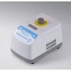 Jipad-1000ES 熱蓋型恒溫混勻儀最大循環數 99 次