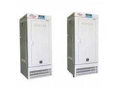 HYM-150-G3 照培养箱15000LX强光恒温保存箱
