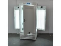 光照可调恒温试验箱HYM-250-G3三面照培养箱