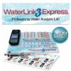 WaterLink3 Express 快速檢測實驗室(貨號3574-03)