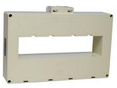 AKH-0.66/II 220×50II 5000/5 AKH-0.66系列电流互感器价格