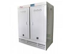 HYM-800-G3 光照八级可调生物保存箱 大型强光照培养箱