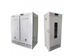 种子发芽箱HYM-1200-G3大型强光照培养箱