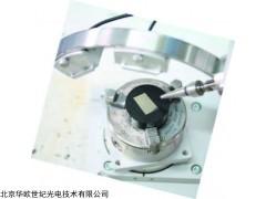 xsress3000 便携式汽车零部件残余应力检测仪