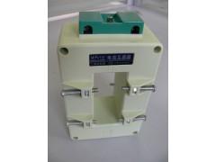 AKH-0.66/III 80III 600/5 安科瑞电流互感器选型
