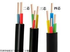 厂家直销VV22铠装电力电缆