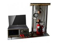 西安仪器计量校正机构,专业检测校准仪器仪表