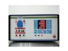 银川仪器检定计量中心,欢迎咨询仪器校正,检测业务