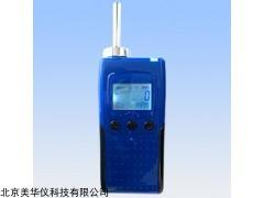 MHY-15992 便携式环氧乙烷检测仪