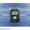 美国盟莆安MP100单一气体检测仪