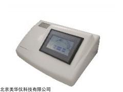 MHY-29009 多参数水质检测仪